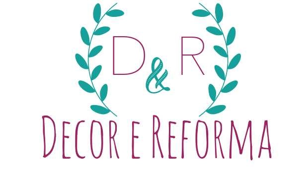 Decor e Reforma