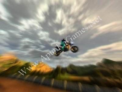 Motoracing PC Game - Free Download Full Version
