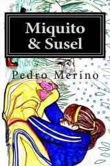 Miquito & Susel
