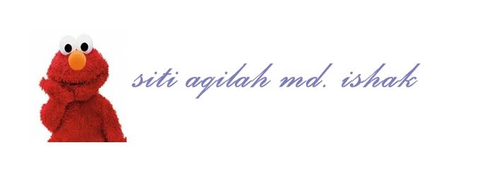 qilhak