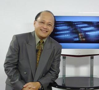 Kata Kata Mutiara Mario Teguh 2012
