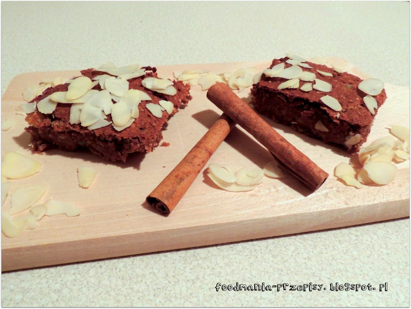 http://foodmania-przepisy.blogspot.com/2014/04/dietetyczna-krajanka-z-masem-orzechowym.html