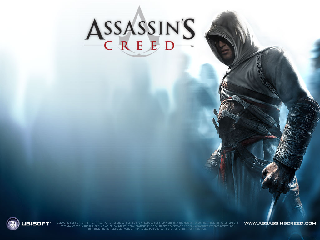 http://1.bp.blogspot.com/-r74iKRPPEEA/Ti2oPysS1KI/AAAAAAAADA4/_Z-whLcsngA/s1600/Wallpaper%20Assassins%20Creed%20Brotherhood%20Games.jpg