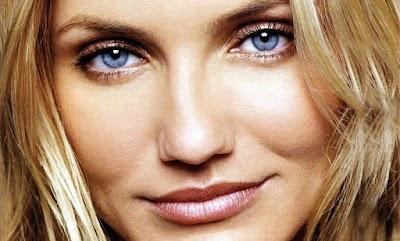 Best Eyeshadow Colors for Blue Eyes