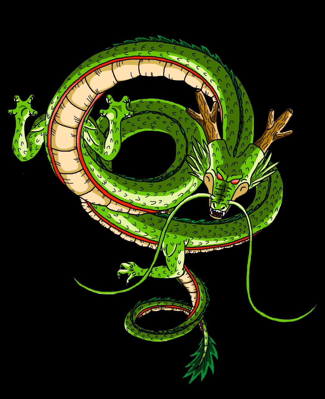 Siddarth for Portefeuille dragon ball z