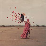 La mia anima ingombra anche  libero.it