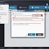 Pengaturan Auto Shutdown PC Client Cyberindo Billing