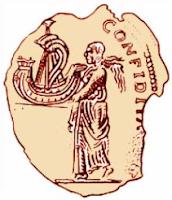 2 TABLEAUX INCONNUS DE POUSSIN :la clé du mystère de RENNES LE CHATEAU Sceau+de+Poussin