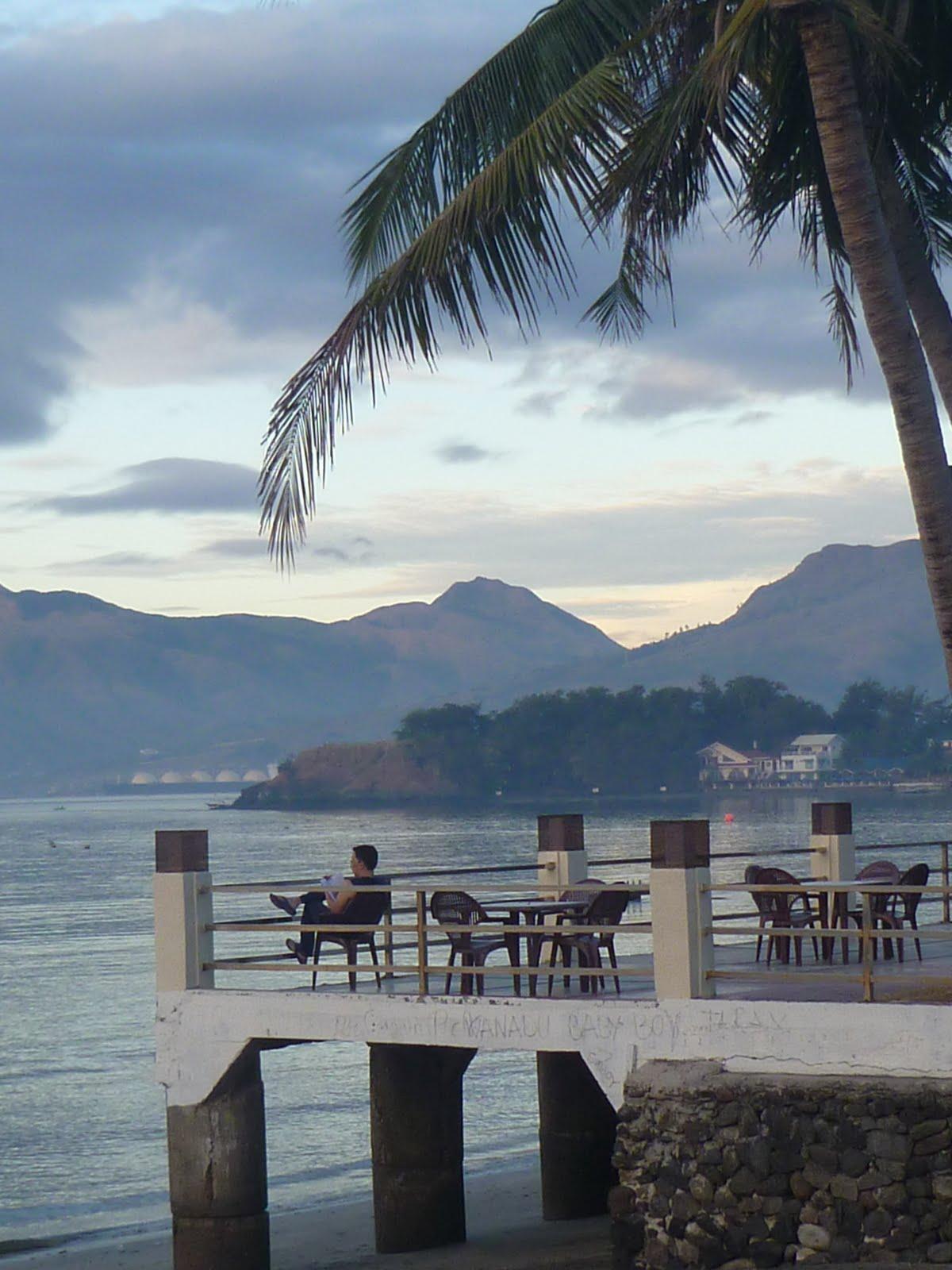 travels of joy grand seas resort olongapo city. Black Bedroom Furniture Sets. Home Design Ideas