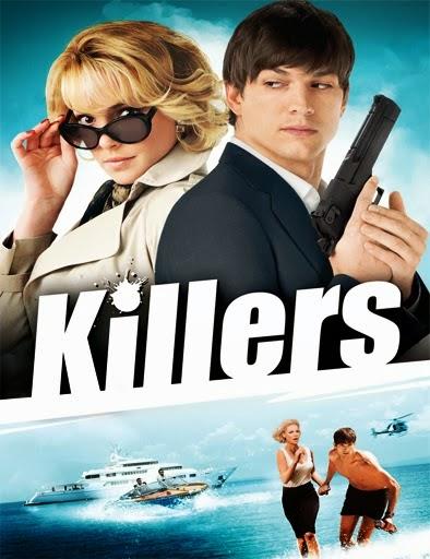 Ver Killers (2010) Online