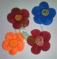Flanel bunga - 002-kluthukpisang.blogspot.com