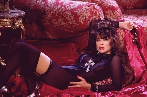 Chinese sexy asian girl ass