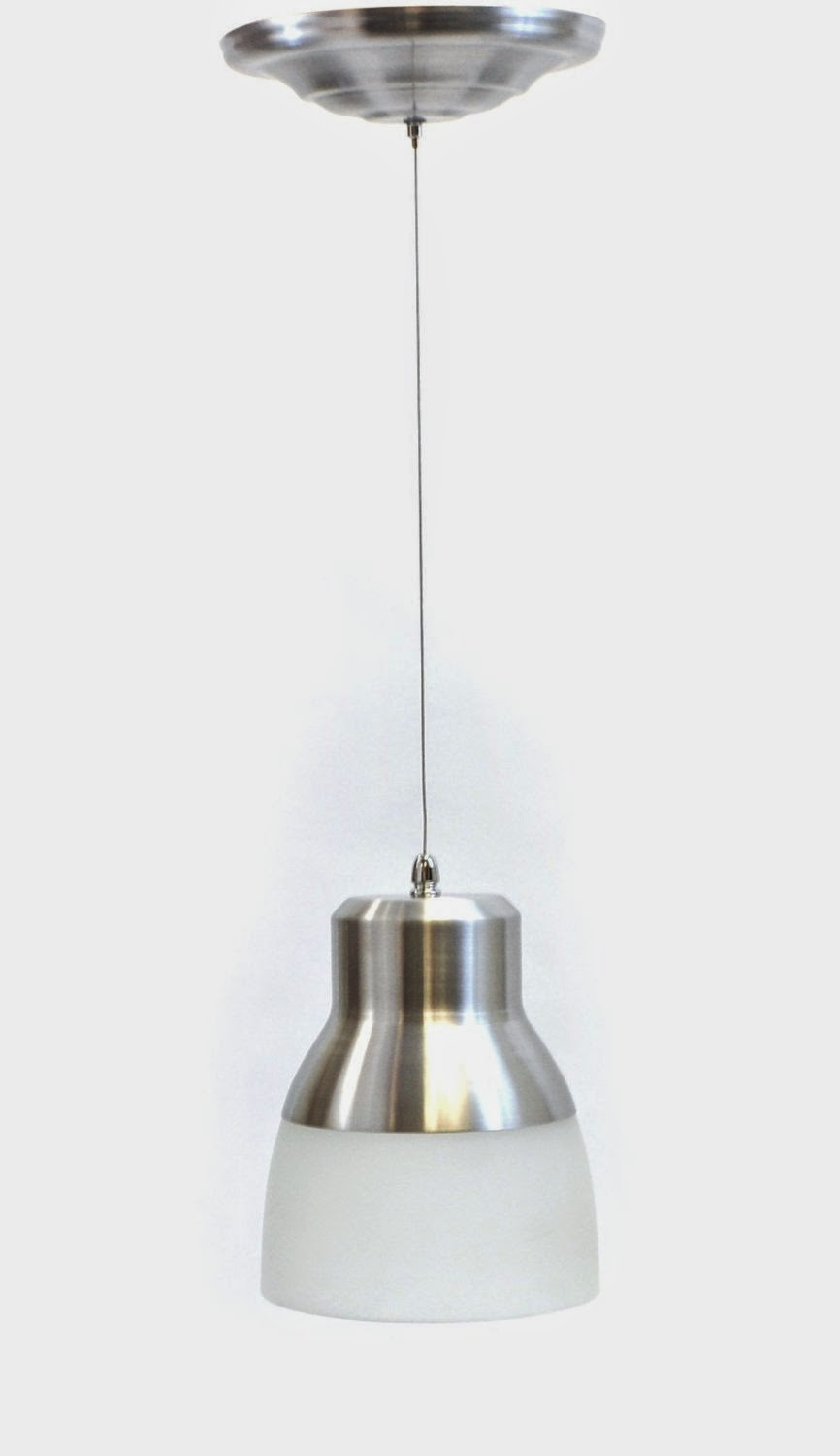 battery lighting solutions. Exciting Lighting 002778 Ceiling Mount Battery Operated Solutions T