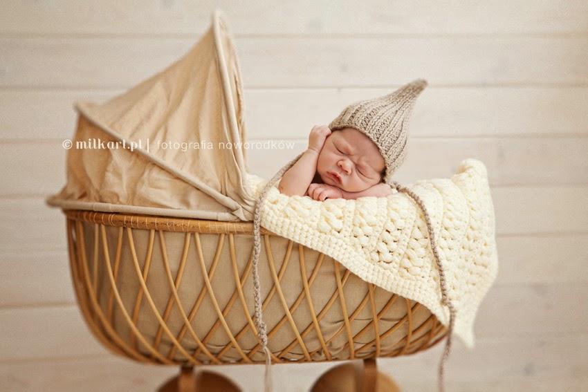 sesja zdjęciowa dziecka, fotografia noworodków, sesje niemowlęce, studio fotografii noworodkowej w wielkopolsce