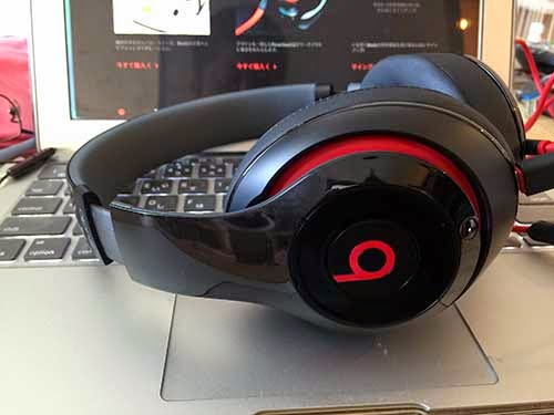 Beats by Dr.Dre Studio V2_01