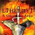 Ethernyt, A Guerra dos Anjos - Márson Alquati