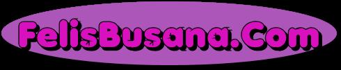 Felis Busana.Com