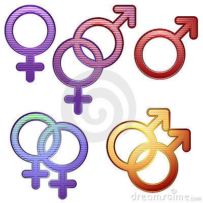 Tus Derechos Sexuales punto Jóvenes: 1. Derecho a decidir en forma ...