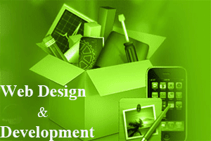 Web Design Bangladesh :  Web Designers Qualifications of a Credible and Affordable