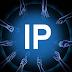 Alamat IP