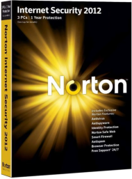 Lançamentos 2012 Downloads Download Norton Internet Security 2012 Final + Crack