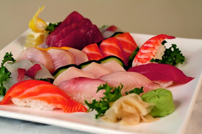 makan sehat-cara membuat makanan sehat-buah untuk awet muda-buah dan sayuran