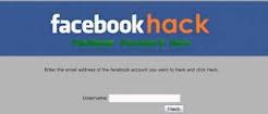 Cara Jitu Mencegah Akun Facebook Dihack