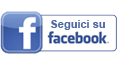 il Centro c/o Facebook