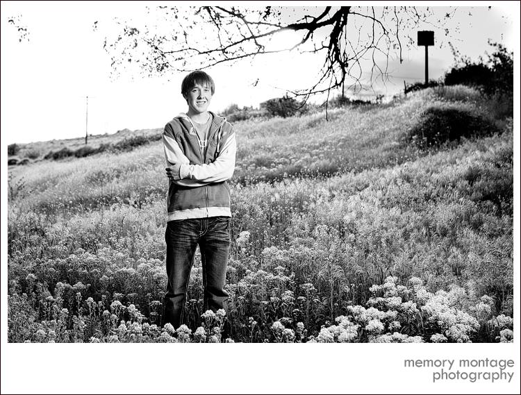 senior pictures yakima
