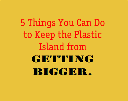http://www.mightybook.com/MightyBook_free/new_month/april_fun/plastic_island/plastic_island.html
