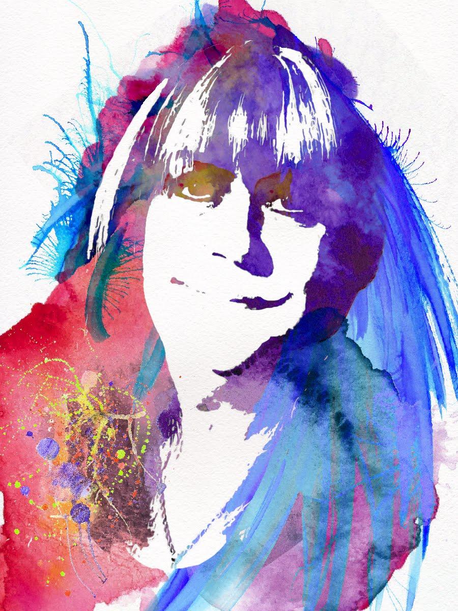 Alice Hendon