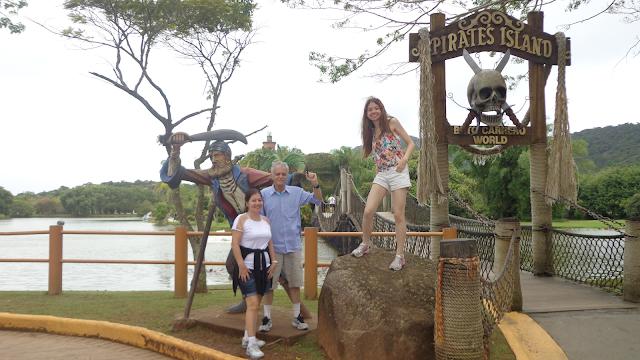 Beto Carrero World, beto carrero, passaporte aniversariante, Ilha dos Piratas, Pirates Island, Penha, Santa Catarina, parque de diversão, dicas beto carrero, aeroporto navegantes, Navegantes