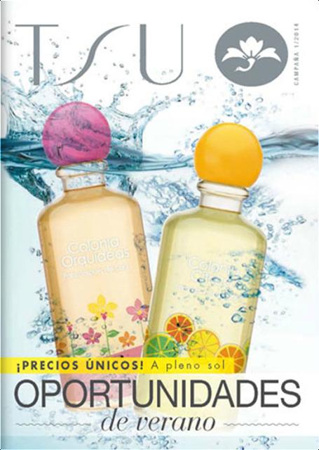 http://www.tsucosmeticos.com.ar/uploads/campanas/c01/WEB_Catalogo_UR.php