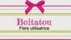 boitatou