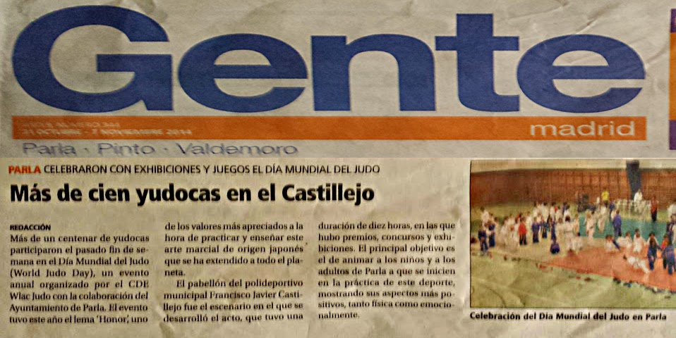 http://www.gentedigital.es/issuu/5321/