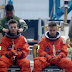 Estreno: One Direction - Drag Me Down (Vídeo)