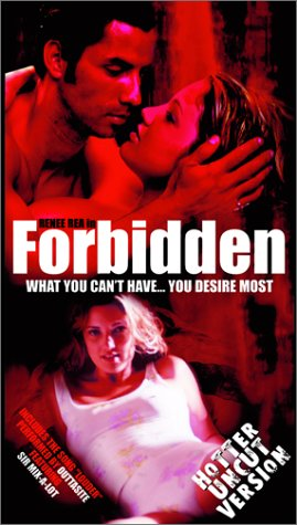 Forbidden Full Movie for Free, playable on your ipads, iphones