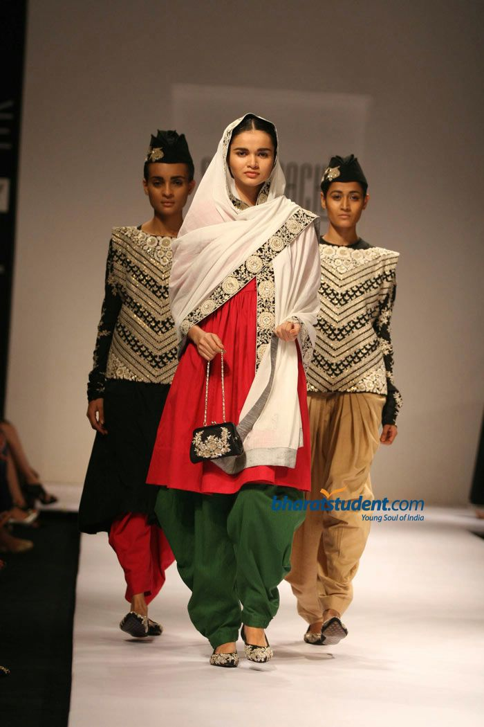 sabyasachi design blog