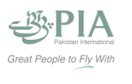 Booking PIA