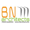 BN Architects