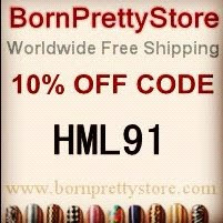 10% Off For You All :)