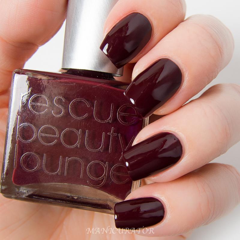 Rescue_Beauty_Lounge_Cerise_Noir