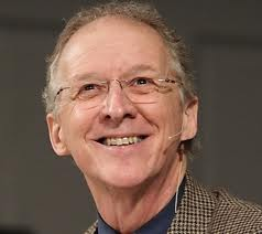 John Piper, Sovereign Grace Ministries