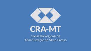 """""""CONSELHO ESTADUAL DE ADMINISTRAÇÃO DE MT"""""""