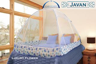 http://www.rajakelambu.com/kelambu javan luxury flower|raja kelambu|kelambu lipat|kelambu javan|kelambu nyamuk|kelambu gantung|kelambu murah|toko kelambu|jual kelambu|kelambu tidur