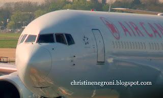 Heathrow+Air+Canada+%25281%2529.JPG