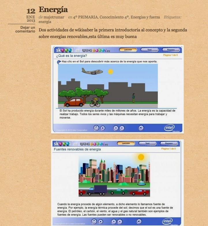http://elblogdehiara.org/tag/energia/