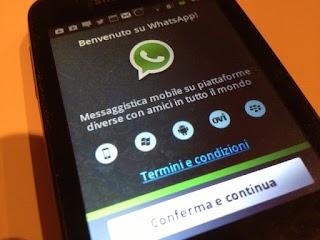 Guida | Come Recuperare Messaggi Cancellati Su Whatsapp
