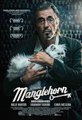Manglehorn (El señor Manglehorn) (2014)