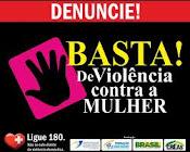 CHEGA DE DESRESPEITO!!!